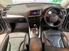 2013 Audi Q5 2.0 Tfsi Se Quattro Tip  Gauteng Vereeniging_3