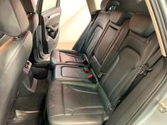 2013 Audi Q5 2.0 Tfsi Se Quattro Tip  Gauteng Vereeniging_4