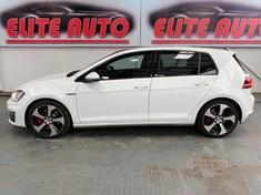 2015 Volkswagen Golf VII GTi 2.0 TSI DSG Performance Gauteng Vereeniging_1