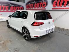 2015 Volkswagen Golf VII GTi 2.0 TSI DSG Performance Gauteng Vereeniging_2