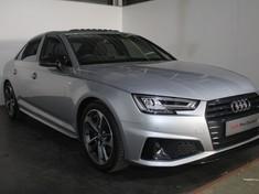 2019 Audi A4 1.4T FSI SPORT S Tronic Eastern Cape