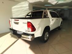 2017 Toyota Hilux 4.0 V6 Raider 4x4 Double Cab Bakkie Auto Limpopo Tzaneen_3