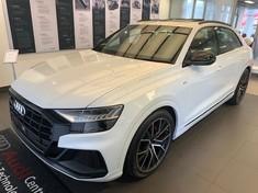 2019 Audi Q8 55TFSI Quattro TIP Kwazulu Natal