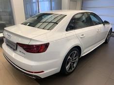 2019 Audi A4 1.4T FSI SPORT S Tronic Kwazulu Natal Durban_2