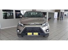 2020 JMC VIGUS 5 2.4TDCi LUX Double Cab Bakkie Gauteng Vanderbijlpark_2