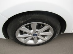 2019 Ford Fiesta 1.0 Ecoboost Trend 5-Door Kwazulu Natal Pinetown_3