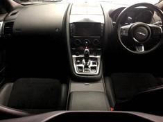 2017 Jaguar F-TYPE 2.0i4 Coupe R-Dynamic Auto Gauteng Centurion_4