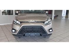 2020 JMC VIGUS 5 2.4TDCi LUX 4X4 Double Cab Bakkie Gauteng Vanderbijlpark_4