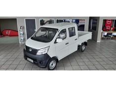 2020 Chana Star 3 1.3 Double Cab Bakkie Gauteng Vanderbijlpark_1