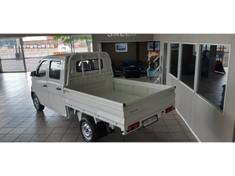 2020 Chana Star 3 1.3 Double Cab Bakkie Gauteng Vanderbijlpark_4