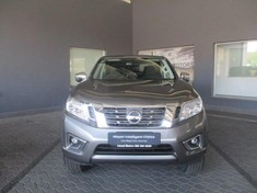 2019 Nissan Navara 2.3D SE Double Cab Bakkie North West Province Rustenburg_2
