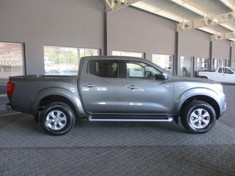 2019 Nissan Navara 2.3D SE Double Cab Bakkie North West Province Rustenburg_4