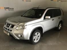 2011 Nissan X-trail 2.0 Xe 4x2 (r71)  Kwazulu Natal