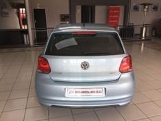 2013 Volkswagen Polo 1.2 Tdi Bluemotion 5dr  Mpumalanga Middelburg_4