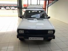 2005 Nissan 1400 Bakkie Std 5 Speed 408 Pu Sc  Mpumalanga Middelburg_1