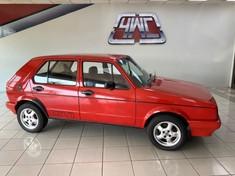 1989 Volkswagen CITI Golf  Mpumalanga