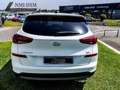 2018 Hyundai Tucson 1.6TGDI Elite DCT Kwazulu Natal Umhlanga Rocks_1