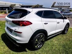 2018 Hyundai Tucson 1.6TGDI Elite DCT Kwazulu Natal Umhlanga Rocks_2