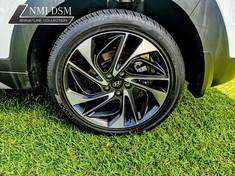 2018 Hyundai Tucson 1.6TGDI Elite DCT Kwazulu Natal Umhlanga Rocks_3