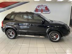 2009 Hyundai Tucson 2.0 Gls  Mpumalanga