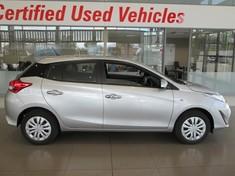 2019 Toyota Yaris 1.5 Xi 5-Door Limpopo Mokopane_2