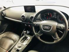 2014 Audi A3 1.6 Tdi S Stronic  North West Province Lichtenburg_2