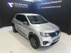 2017 Renault Kwid 1.0 Dynamique 5-Door Kwazulu Natal