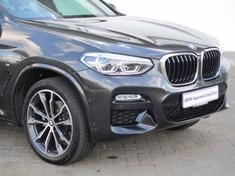 2019 BMW X4 xDRIVE 20D M Sport AT  Kwazulu Natal Pinetown_1