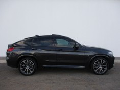 2019 BMW X4 xDRIVE 20D M Sport AT  Kwazulu Natal Pinetown_3
