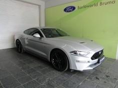 2019 Ford Mustang 5.0 GT Auto Gauteng