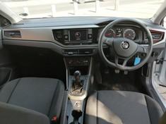 2018 Volkswagen Polo 1.0 TSI Trendline Gauteng Randburg_2