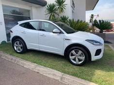 2019 Jaguar E-Pace 2.0 S (221KW) Mpumalanga