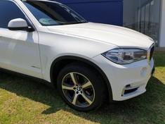 2016 BMW X5 xDRIVE30d Auto Mpumalanga Nelspruit_1