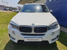 2016 BMW X5 xDRIVE30d Auto Mpumalanga Nelspruit_2