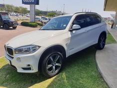 2016 BMW X5 xDRIVE30d Auto Mpumalanga Nelspruit_3