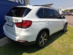 2016 BMW X5 xDRIVE30d Auto Mpumalanga Nelspruit_4