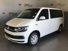 2016 Volkswagen Kombi 2.0 TDI TREND LWB 75KW Kwazulu Natal Durban_0