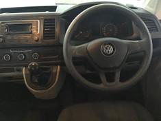 2016 Volkswagen Kombi 2.0 TDI TREND LWB 75KW Kwazulu Natal Durban_2