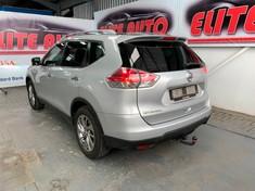 2015 Nissan X-Trail 1.6dCi LE 4X4 T32 Gauteng Vereeniging_2