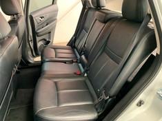 2015 Nissan X-Trail 1.6dCi LE 4X4 T32 Gauteng Vereeniging_4