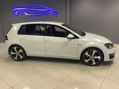 2015 Volkswagen Golf VII GTi 2.0 TSI DSG Gauteng Vereeniging_1