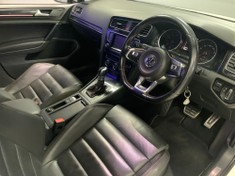 2015 Volkswagen Golf VII GTi 2.0 TSI DSG Gauteng Vereeniging_4