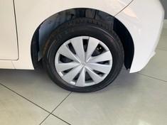 2016 Toyota Aygo 1.0 5-Door Gauteng Vereeniging_4