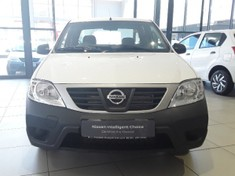 2019 Nissan NP200 1.5 Dci  Ac Safety Pack Pu Sc  Free State Bloemfontein_1