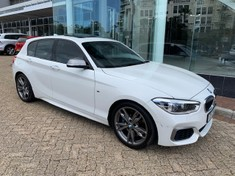 2015 BMW 1 Series M135i 5DR Atf20 Western Cape Cape Town_1