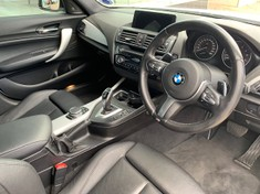 2015 BMW 1 Series M135i 5DR Atf20 Western Cape Cape Town_4