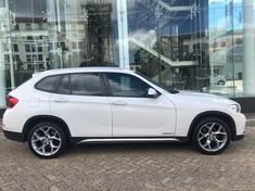 2014 BMW X1 Sdrive20i Xline  A/t  Western Cape
