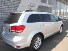 2014 Dodge Journey 2.4 Auto North West Province Rustenburg_1