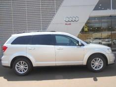 2014 Dodge Journey 2.4 Auto North West Province Rustenburg_2