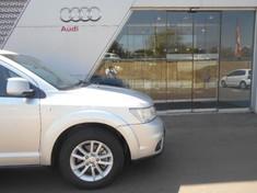 2014 Dodge Journey 2.4 Auto North West Province Rustenburg_3